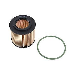 Blue print genuine oil filter oe quality seat ibizavw poloaudi image is loading blue print genuine oil filter oe quality seat malvernweather Image collections