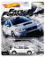 Hot-Wheels-Premium-Rapido-y-Furioso-1-64-Usted-Elige-update-11-12-2020 miniatura 22