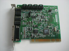 AOPEN AW300 Sound Card Driver for PC