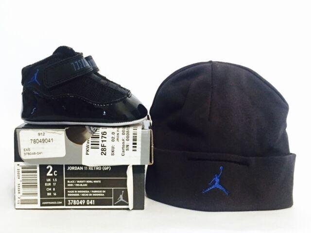 Nike Air Jordan 11 Retro Gift Pack