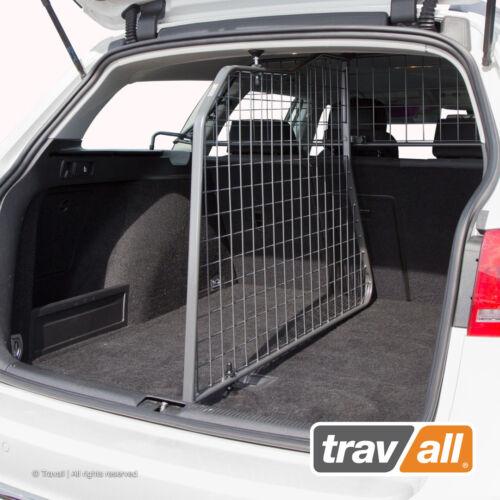 Trenngitter Trennwand VW Passat Variant B6//7 Laderaumteiler