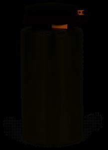 Nalgene-Edelstahlflasche-leichte-Trinkflasche-als-0-94-oder-1-1-Liter-Variante