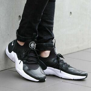 Nike Mens HUARACHE E.D.G.E Edge TXT
