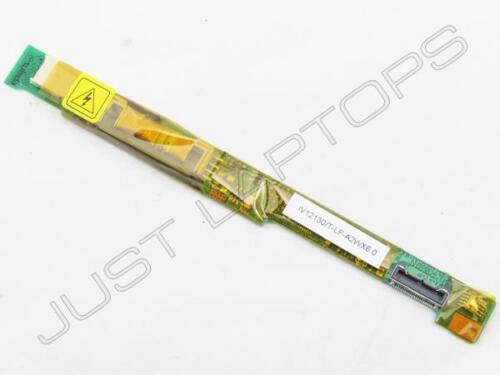 Dell Latitude D420 D430 Laptop LCD Screen Display Inverter Board IV12130//T