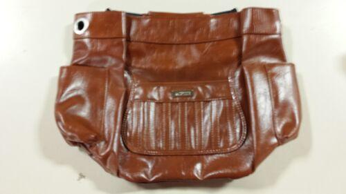 NEW PRICE Miche Bag DAWN Demi Shell NEW IN THE WRAPPER
