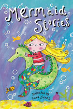 Mermaid Stories by Emma Young, Various (Paperback, 2008)