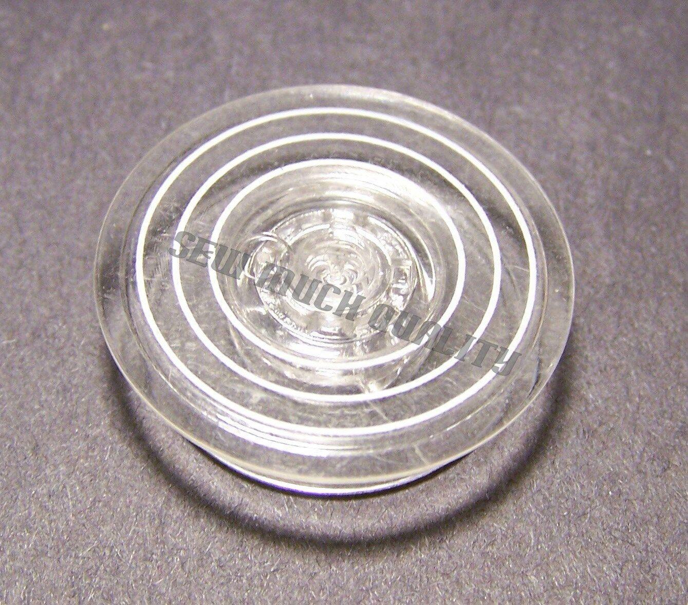 Spulenbox incl 32 bobines convient pour AEG Newlife pfaff-machine à coudre GRITZNER