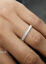 DEAL-Genuine-0-50CT-Natural-Diamond-Engagement-Wedding-Band-Ring-14K-Gold thumbnail 6
