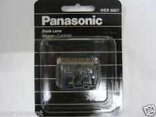 Scherkopf WER 966Y Panasonic Bartschneider ER 213,4,5,6