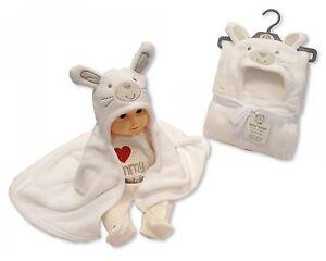 Baby-Hooded-Soft-Fleece-Wrap-Blanket