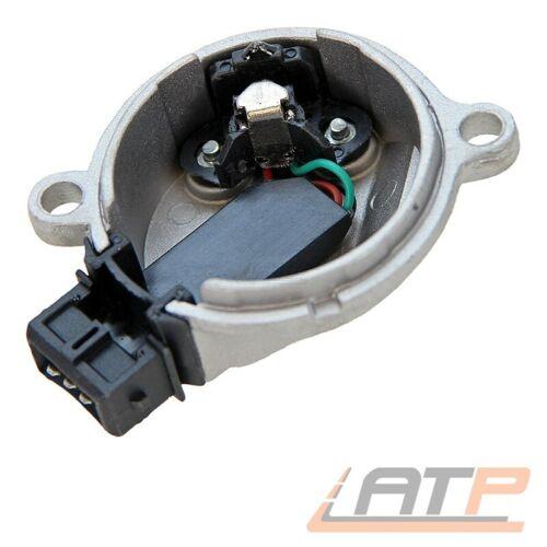 Auto e moto: ricambi e accessori Nockenwellen sensore impulso SKODA OCTAVIA 1u 1.8 T BJ 98-10