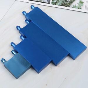 1Pcs-aluminium-water-cooling-waterblock-liquid-cooler-heatsink-block-for-cpu-M-amp-O