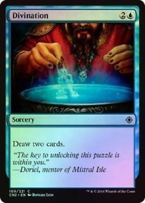 Skyline Despot ~ Conspiracy 2 ~ MINT//NearMint ~ Magic The Gathering
