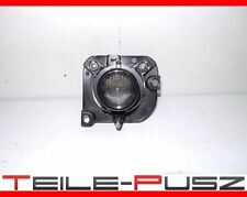 Original Fiat 500 Nebelscheinwerfer links Neu Fog light left New Nuovo 51786774