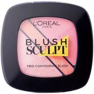 L-039-Oreal-Blush-Sculpt-Trio-Fard-a-Joues-Contourant-201-Soft-Rosy-Rose-Tendre