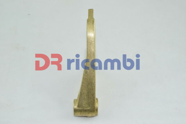 Stahlwille Spline Drive Socket 1//2in Drive M10 STW54CVM10