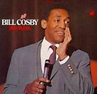 200 MPH 0081227982072 by Bill Cosby CD
