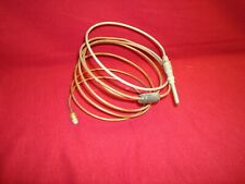 JOHNSON CONTROLS THERMOCOUPLE K16RM-96C 96 INCH HVAC SERVICE TECHNICIAN HEATING