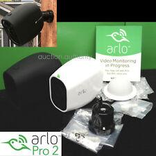 Arlo VMC4030-100NAS
