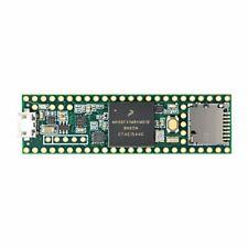3dmakerworld Teensy 4.1 USB Development Board for sale online