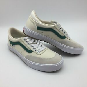 Vans Men Women s Shoes