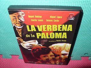 LA-VERBENA-DE-LA-PALOMA-PEROJO