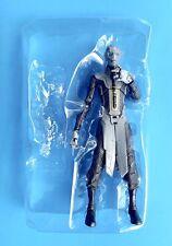 Avengers BAF Thanos Endgame Action Figure Marvel Legends NEW Captain America