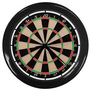 New Sport Wall Clock Darts Board Design Clock Dart Target