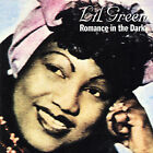 """Romance in the Dark by Lillian """"Lil"""" Green (CD, Aug-2003, Fabulous (USA))"""