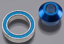 Traxxas Aluminum Bearing Adapter Slash 4X4  TRA6893X