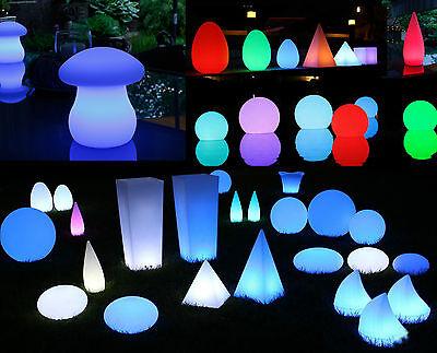 zimmerlampe led