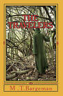 The Travelers by M T Bargeman (Paperback / softback, 2011)