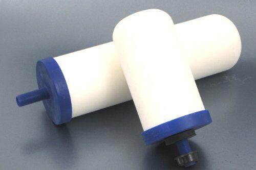 Lot de 2 ProOne G2.0 7  Filtre à Eau éléments pour propur grand système de filtration