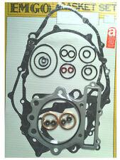 Dichtsatz Motordichtsatz  XT 600 43F 49H  Bj.84-86 XT600 H/N Motor dichtsatz