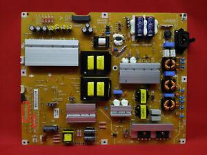 LG 49UF695V-ZA 1.6 Stromversorgung LGP4955-14UL12 EAX65613901