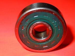 ID x 13mm 7mm x 4.5mm Thickness F7-13M Axial Ball Miniature Thrust Bearing OD