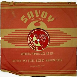 NAPPY-BROWN-I-039-m-In-The-Mood-If-You-Need-Some-Lovin-039-10IN-1958-R-amp-B-NM-LISTEN