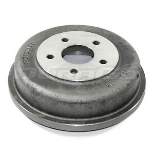 Brake-Drum-fits-2010-2013-Ford-Transit-Connect-AUTO-EXTRA-DRUMS-ROTORS-NEW-SEQ