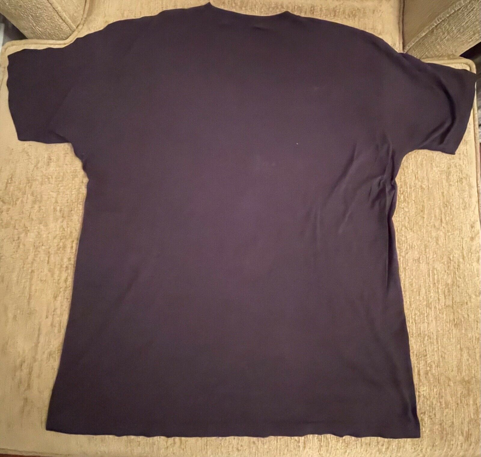 Vintage Britney Spears Collection T-Shirt Baby On… - image 6