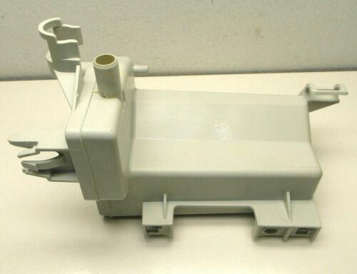 9050950 N ORIGINALE Miele Lavatrice Pezzo di Ricambio contenitore M