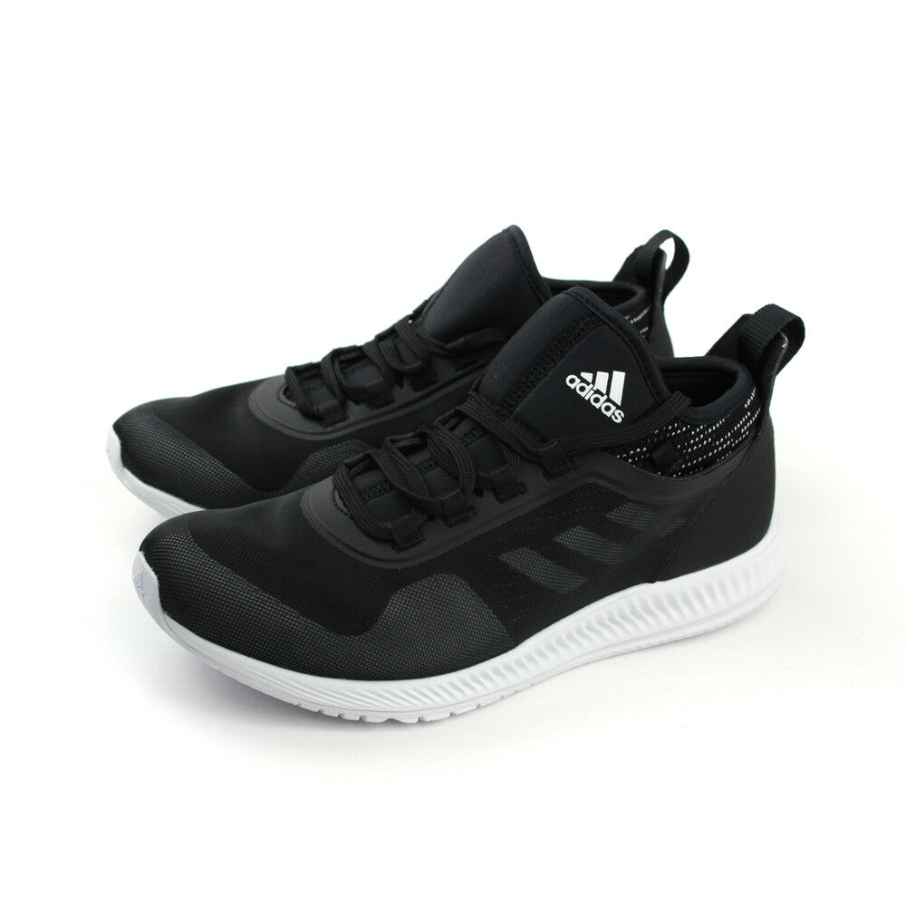 Women Adidas Gymbreaker 2 Black Sneakers Adidas BB3261 New