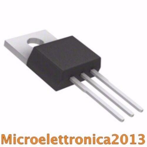 MOS-N-FET//V-MOS 200V ST 18A IRF640 1 pz 125W 27//09