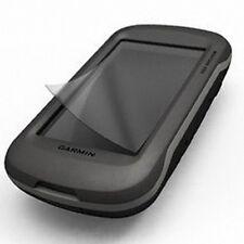 2X GPS Screen PROTECTOR for Garmin Montana 600 650 650T 010-11654-05