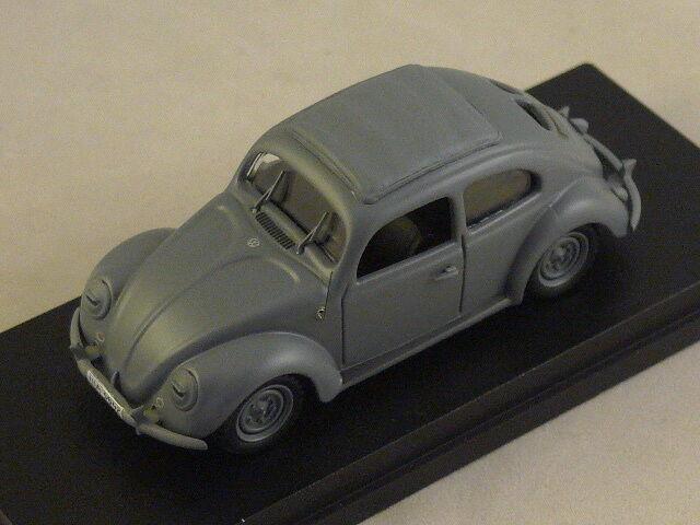 RIO 4301 - Volkswagen VW Militaire Wehrmacht - 1943 - 1 43