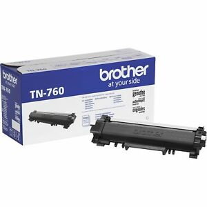 Brother-Genuine-TN-760-High-Yield-Toner-Cartridge-Black-tn760
