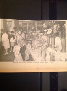 A3-4-Ephemera-1969-Picture-Mansion-Summer-Show-Flowers