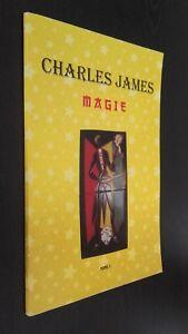 Charles-James-Magia-Tomo-1-Demuestra-2015-Tbe