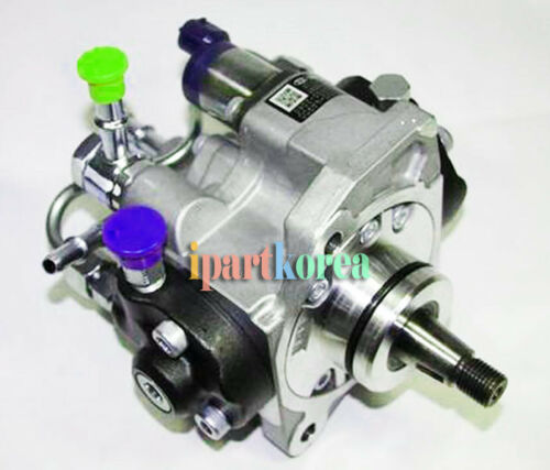 Genuine-Fuel-injection-pump-331004A900-for-Euro6-Grand-Starex-H1-Porter-Bongo