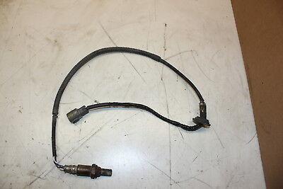 234-4167 For 01-06 Lexus LS430 4.3L 02-05 SC430 4.3L Oxygen Sensor O2