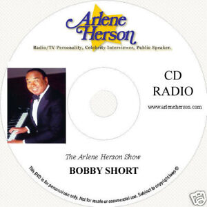 Bobby-Short-Radio-Interview-4-Segments-20-Minutes-CD